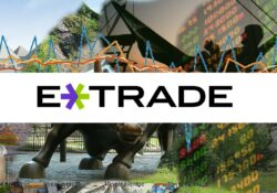 Best trading platform for beginners - Etrade