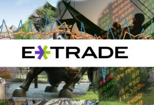 Best trading platform for individual investors