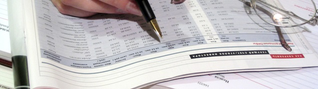 What is the importance of financial planning