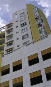 Condos for rent