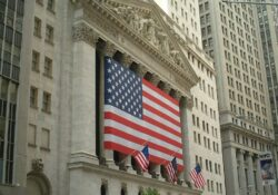 Best stock trading strategy NYSE