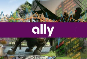 Best trading platform for beginners - Ally