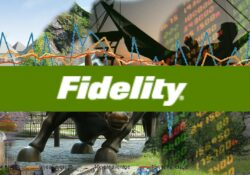 Best trading platform for beginners - Fidelity
