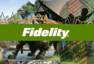 Best trading platform for beginners - Fidelity