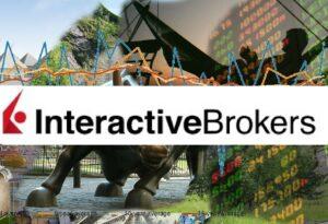 Best trading platform for beginners - IBKR