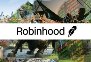 Best trading platform for beginners - Robinhood