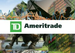 Best trading platform for beginners - TD Ameritrade