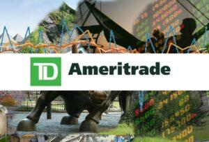 Best trading platform for beginners - TD Ameritrade
