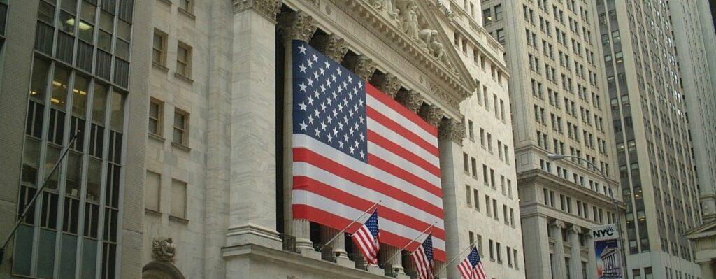How to begin investing in stocks - NYSE