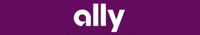 Ally banner