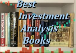 Best Investment Analysis Books