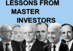 How to invest money in the stock market