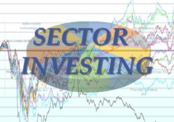 Whats sector investing