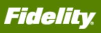 Fidelity banner 200W