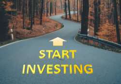 What is the best way to start investing for beginners