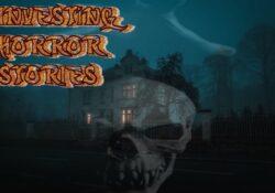 Investing horror stories
