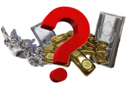 Is investing in precious metals wise